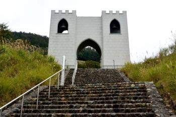 リュバンベールの鐘
