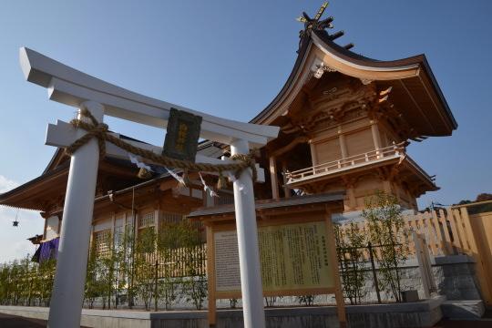 岩国白蛇神社01