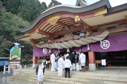 石鎚神社01
