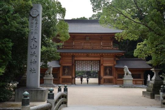 大山祇神社01